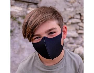 PACK de 8 masques enfants catégorie 1 (UNS1)
