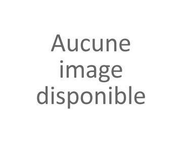 PACK de 4 MASQUES ENFANT RÉUTILISABLES HOMOLOGUÉS 0.19€/utilisation